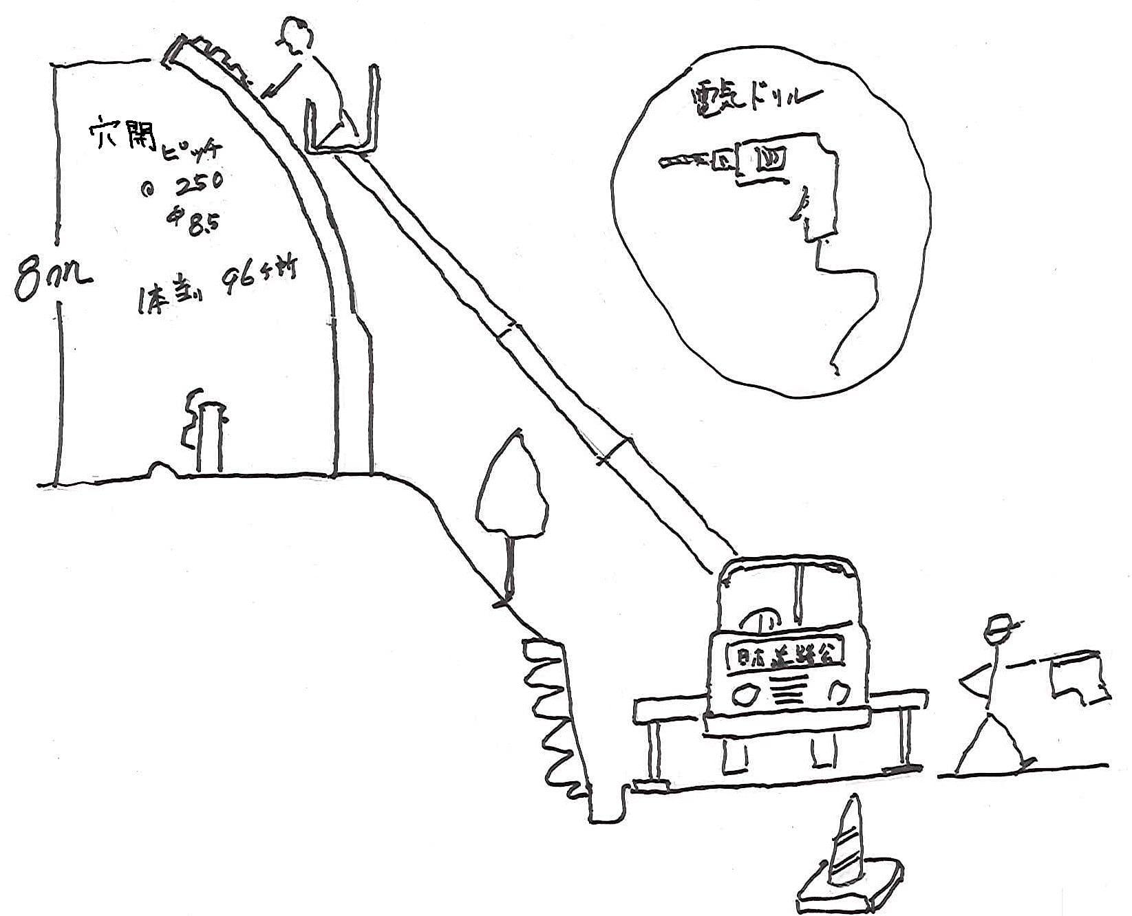 図ー①.jpgのサムネール画像