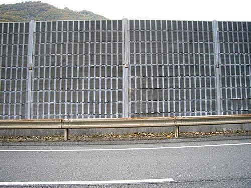 IMGP1002.JPGのサムネール画像