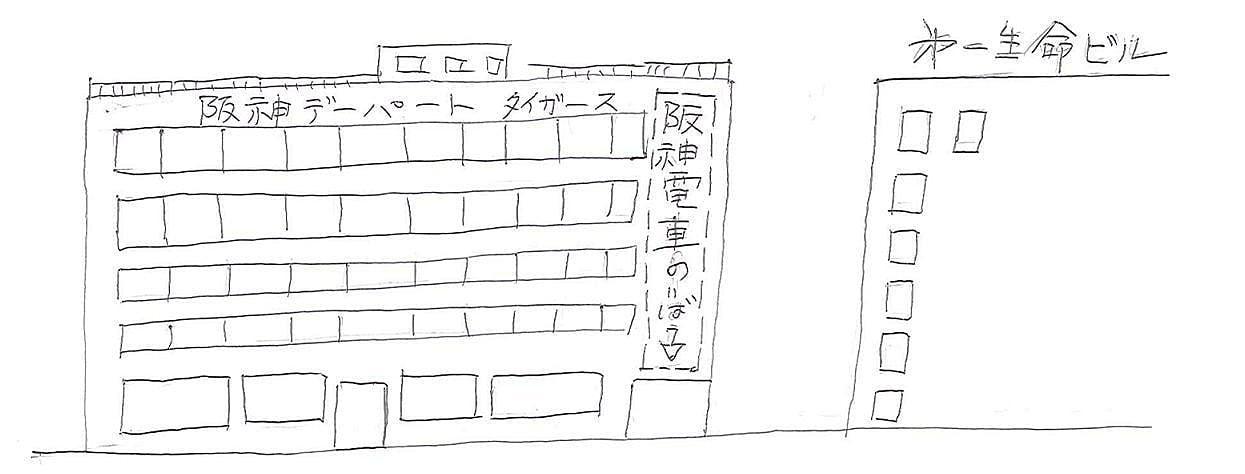 20110509152849178_0001.JPG